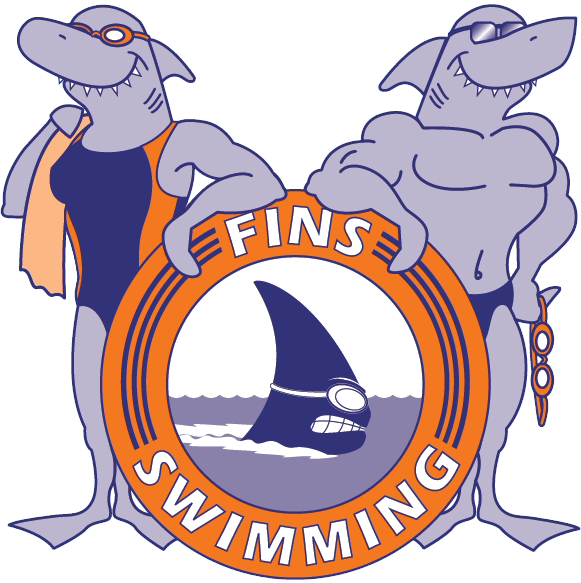 fins swimming year round swimming for all ages abilities